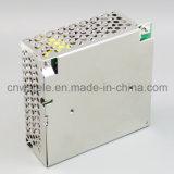 SCHALTUNGS-Stromversorgung der Serien-S-25 Ein-Outputmit CER