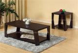 매력적인 가구 - 커피/차 /End 테이블 (DMEA034A+DMEA034B)