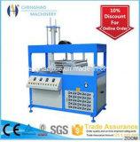 Os fabricantes recomendam inteiramente máquinas de molde plásticas das caixas plásticas, máquina de molde das caixas plásticas, certificação do Ce