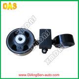 Support de moteur, bâti de transmission, pièces d'auto pour Toyota Camry Acv40