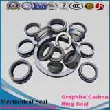 Grafite Carbon Seal Grafite Seal Ring Mechanical Carbon Seal