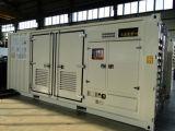 производить генератора 1250kVA Perkins тепловозный для сбываний
