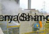 Recuperação CD do produto químico do filtro da lama do cal