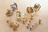 De draagbare Micro- Machine van het Lassen voor de Juwelen van het Metaal van de Armband van de Halsband