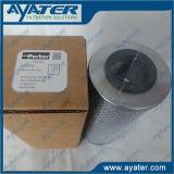 Elemento del filtro hydráulico de Parker 924453q del petróleo del filtro