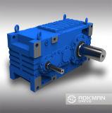Gute Leistungmc-Serien-industrielles Getriebe