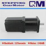 1:20 di rapporto del motore dell'attrezzo fare un passo di NEMA23 L=77mm