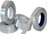 Bande de pouvoir adhésif intense et de papier d'aluminium de résistance chimique pour l'armature de câble de Wire&