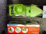 Горячий продавая пластичный Slicer Mandolin V-Лезвия руки/Vegetable Slicer