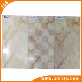 300*600mm Latest Designs di Wall Tiles