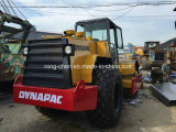 Compresor usado Ca251d de Dynapac con la condición excelente de Woking