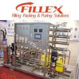 Ro-umgekehrte Osmose-System von Fillex