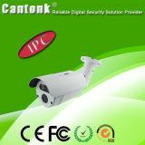 Ipc Onvif 5MP/4MP/3MP/1080Pは防水するIRの弾丸IPのカメラ(KIP-RK40)を