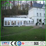 Gsl 20 Party Wedding Tent Marquee für Sale