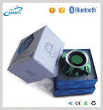 La fábrica nuevo mini Ipx7 impermeabiliza el altavoz portable de Bluetoot de la ducha