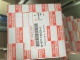 Anel de pistão original de Genunie da alta qualidade de Isuzsu 3ld1 feito na manufatura de Japão para a peça sobresselente Diesel do motor da máquina escavadora no estoque 8-97113503-1/8-97113503-0