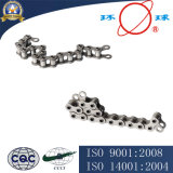 Hollow Pin Conveyer Chain (60HP)
