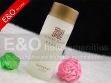 Het Hotel Shampoo&Conditioner van de luxe en de Lotion van het Lichaam, de Fles van de Shampoo voor 4-5 Sterren
