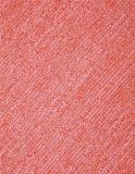 Двойная ткань Microfiber пользы с PP 4020/4021