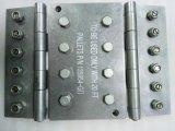 CNCによってPrecesionの機械で造られる高い部品、航空のための金属Assemlyを使用して