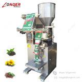 Профессиональная машина упаковки зерна конструкции