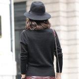 cashmere Sweater 의 겨울 의류 숙녀의