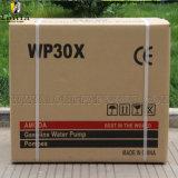 Amoda светя водяной помпе газолина водяной помпы Wp30X нефти Gx200