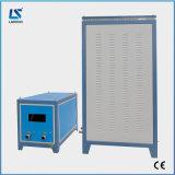 Máquina de forjamento eletrônica de venda quente da indução para a venda