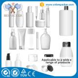 Macchina di rifornimento manuale dell'olio della bottiglia di acqua