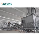 Mezclador del pegamento del surtidor de China para la cadena de producción de la tarjeta de partícula