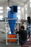 Multi di ceramica dell'accumulazione di polvere - collettore di polveri del tubo del ciclone