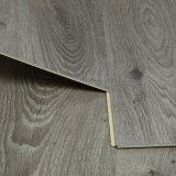 pavimentazione composita della Legno-Plastica rispettosa dell'ambiente di spessore di 7mm