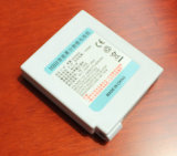 Löwe-Plastik-Batterie-Controller für Isoliermatten 4400mah