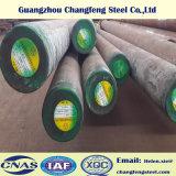 acciaio legato d'acciaio della barra rotonda 1.7225/SCM440/SAE4140 per meccanico