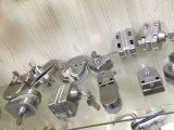 고품질 유리제 문 Hardware&Stainless 강철 유리제 자물쇠