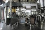 آليّة علبة جعة تعبئة و [سلينغ] آلة سعر لأنّ هاربن وتسينجتاو جعة