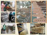 Guitare électrique d'Aiersi dans la production en gros de guitare d'usine