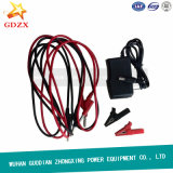 Probador de los componentes de la protección contra la luz (ZXFC)