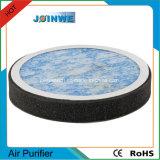 Qualitäts-bewegliches Luft-Reinigungsapparat-Bewegungsluft-Erfrischungsmittel