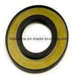 Joint de NBR/Viton/Acm/Vmq pour des pièces d'auto