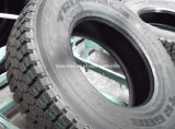 Car Tire with High Performance and Attractive Price (Triangle, Linglong, Leao, BOTO, DOUBLESTAR brand))