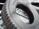 Neumático de coche con el alto rendimiento y el precio atractivo (marca de fábrica del triángulo, de Linglong, de Leao, de BOTO, del DOUBLESTAR))
