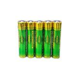 携帯用荷物のスケールのためのリチウムCr2032電池