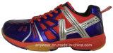 Le badminton de Mens chausse les chaussures de tennis de sports (815-3119)