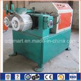 Überschüssiger Gummireifen-Stahlkreis-Pressmaschine durch ISO9001 für Reifen