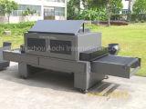Máquina de secagem UV para a máquina deslocada cores de Heidelberg 2 (UVAF703-100AC)