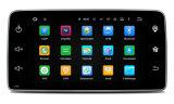 Дешевое Android DVD-плеер автомобиля с GPS Bluetooth для Benz франтовского