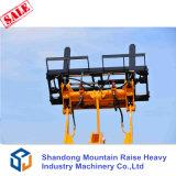 Macchinario di costruzione nuovo caricatore della rotella da 1.5 tonnellate con il prezzo