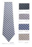 2013 plus défunt Designs pour Neckties