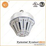 Lampada solare del giardino di RoHS 30W LED del CE